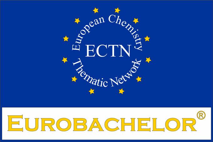http://ectn.eu/wp-content/uploads/2019/03/5-Eurobachelor_logo_17.gif