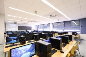 Aula Informática QC26